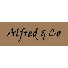 Alfred & Co