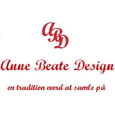 Anne Beate Design