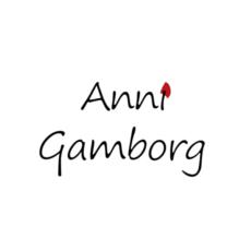 Anni Gamborg