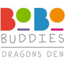 Bobo Buddied