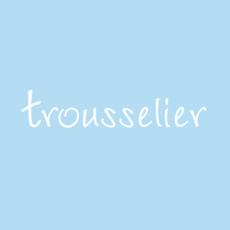 Troussilier