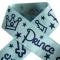 Grosgrainbånd - Prince blå