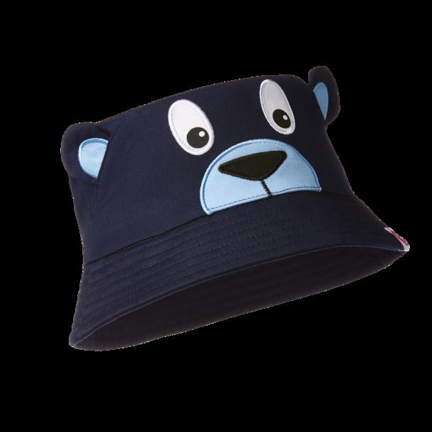 Bøllehat Bjørn