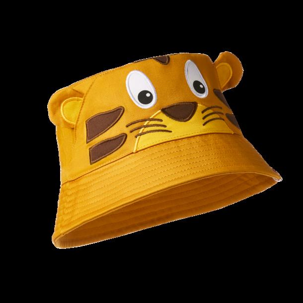 Bøllehat Tiger