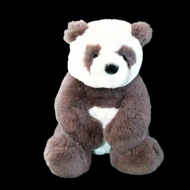 Jellycat Panda - Harry Panda Cub