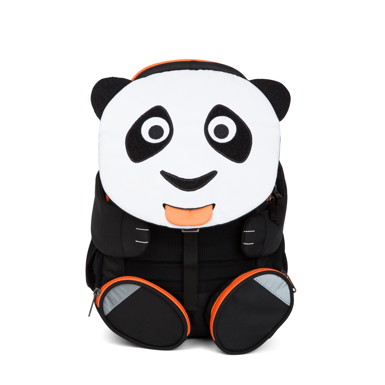 Rygsæk fra Affenzahn - Paul Panda - 8 liter