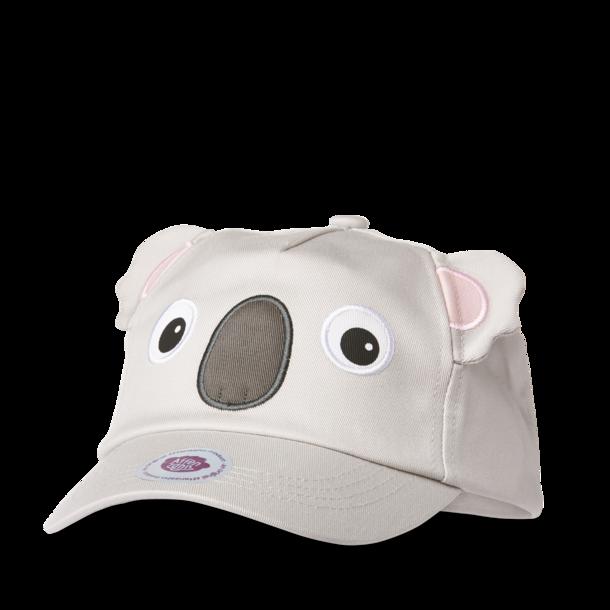 Cap til børn - Koala