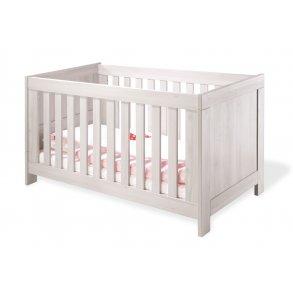 Kombisenge - Baby/junior