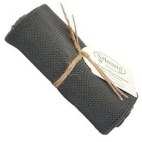 Håndklæder fra Solwang Design