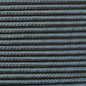 Polyestersnor 2 mm