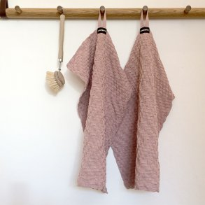 Håndklæde-fra Linedyr
