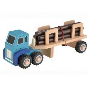 Legetøj og vandleg