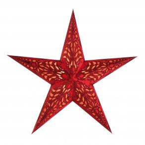 Starlightz stjerner
