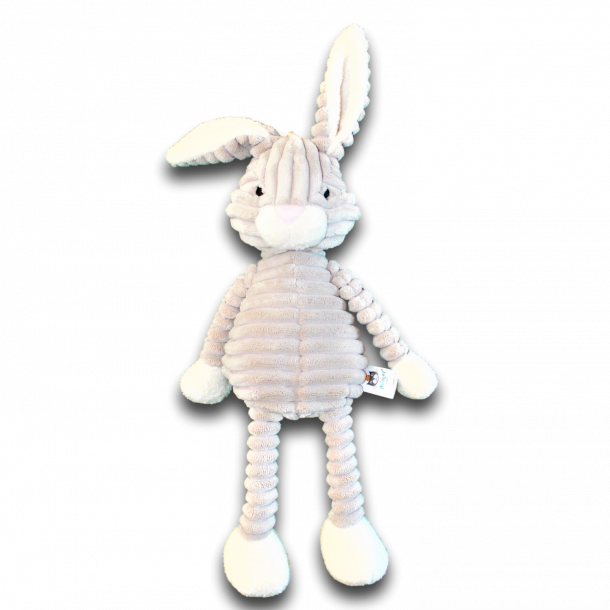 Jellycat Hare - Baby Cordy Roy