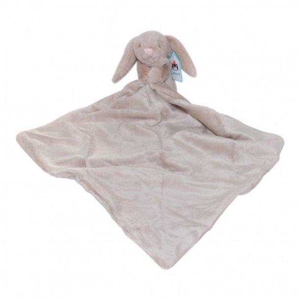 Jellycat Bashful beige bunny nusseklud