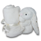 Jellycat - Twinkle Bunny Soother nusseklud