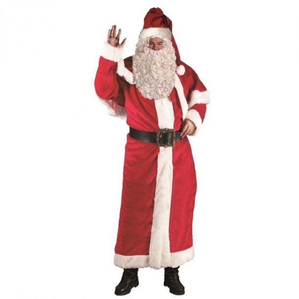 Julemandstøj