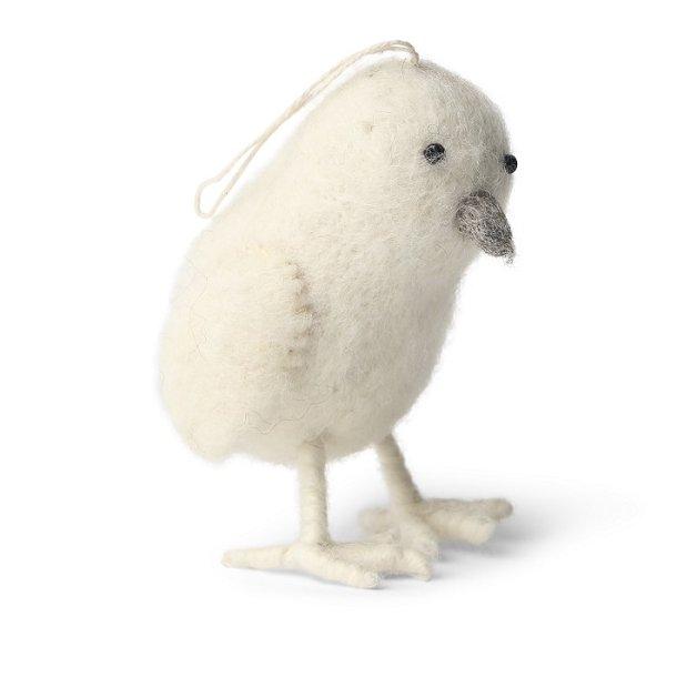 Filtet kylling fra En Sif & Gry - Hvid